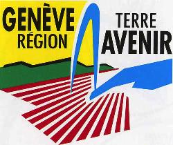 Label Genève Région Terre d'avenir