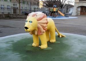 jeux_lion