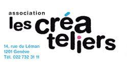 createliers