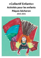 collectif_enfants_paquis_secheron_2014_2015
