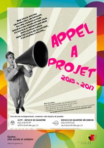 espace_secheron_appel_a_projets