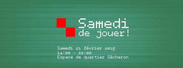 espace_secheron_samedi_jeux