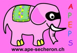 autocollant_ape_secheron