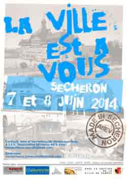 ville_est_a_vous_secheron_2015