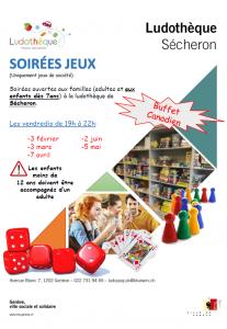 soiree-jeux-secheron-2017