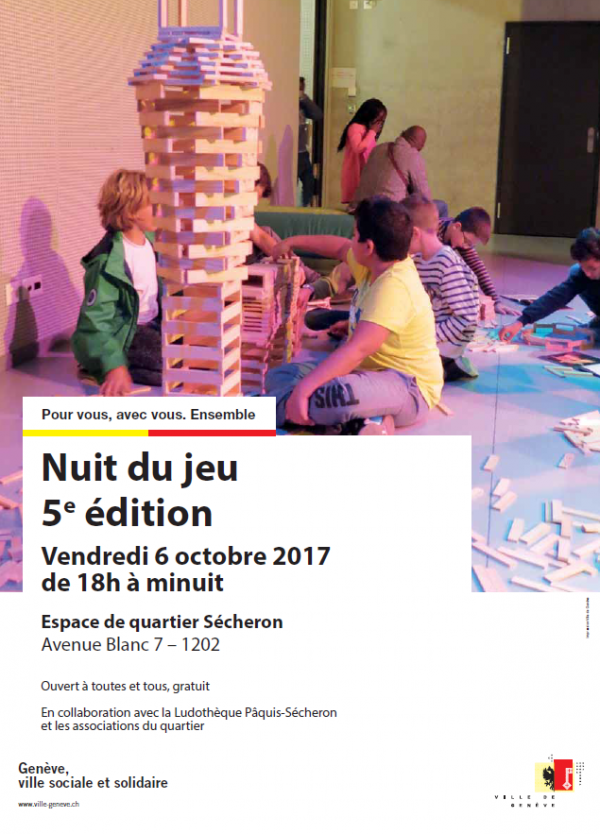 5eme-nuit-du-jeu-secheron-2017